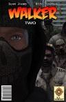 Walker Cover 02