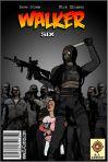 Walker cover 06